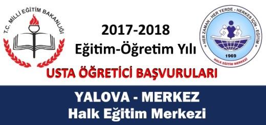 yalova-merkez-yahya-mazlum-halk-egitimi-merkezi-usta-ogretici-basvurulari-2017-2018