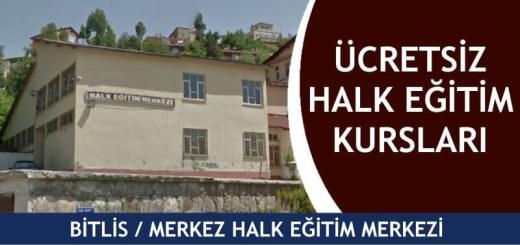 BİTLİS-MERKEZ-Halk-Eğitim-Merkezi-Kursları