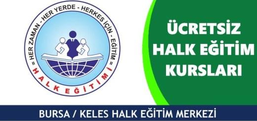 BURSA-KELES-HALK-EĞİTİM-MERKEZİ