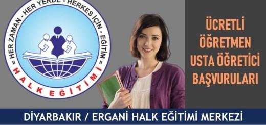 diyarbakir-ergani-hem-ucretli-ogretmen-usta-ogretici-basvurulari