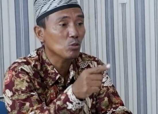 Janji Bobby Nasution di Tagih Bilal Mayit. Honor Tak Kunjung Dibayar
