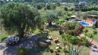 Villa with private pool in Sani Halkidiki ...