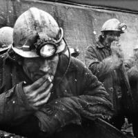 Bir İşçi Hikayesi: Babamın Küllüğü