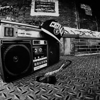Hip Hop Kültürü Nedir?