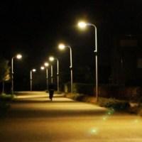 Bir Hikaye: Kayboluş ve Paranoya