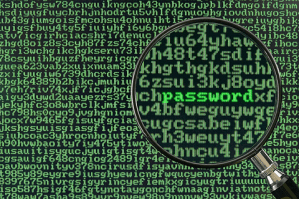 Security – Are passwords dead?