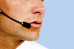 Telesales can be effective at promoting your business but you need good governance in place to make it work for you.