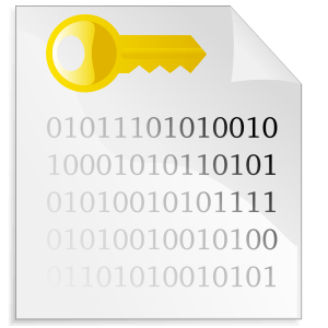 Without Truecrypt, selecting encryption software is a lot harder.
