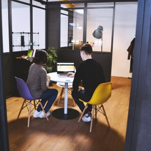 Espace Office