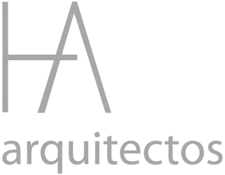 Hall Arquitectos