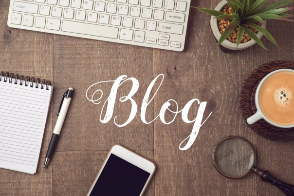 Are blogs still relevant? A 2020 strategy for measuring blog ...