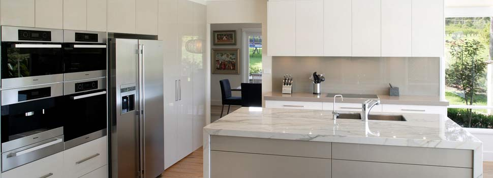 kitchen cabinet makers used cabinets for free renovations hallam melbourne kitchens