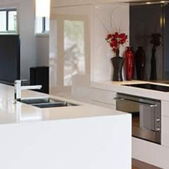 Kitchen Cabinet Makers Menards Sinks Cabinets Renovations Hallam Kitchens Melbourne Australia