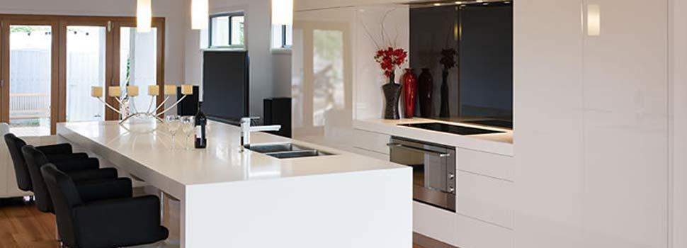 kitchen cabinet makers aid.com cabinets renovations hallam kitchens melbourne australia