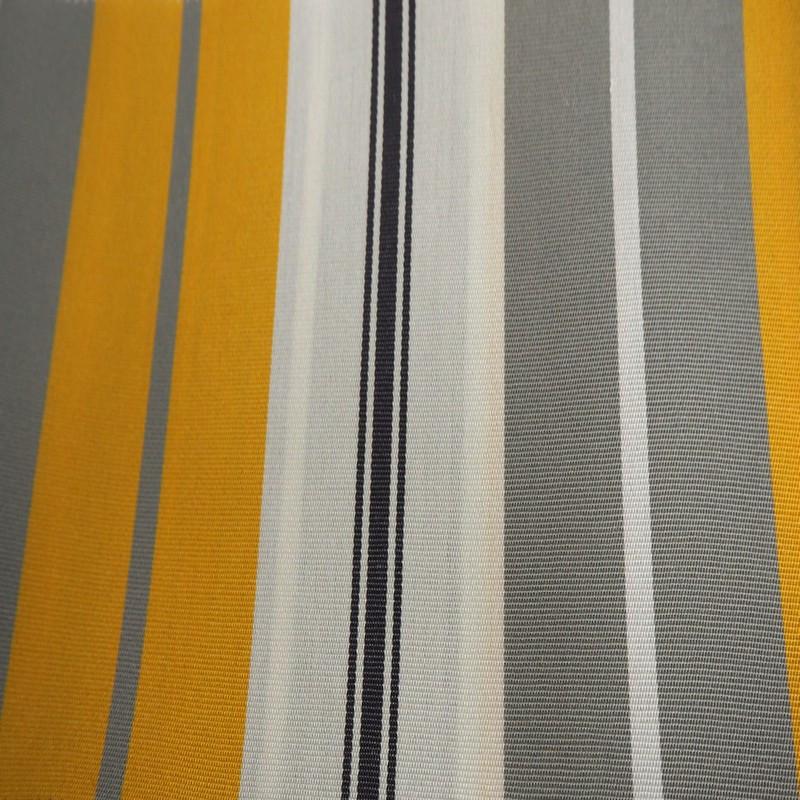 tissu exterieur grande largeur vendu au metre