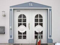 Fassadengestaltung Holz Und Putz. fassadengestaltung holz ...