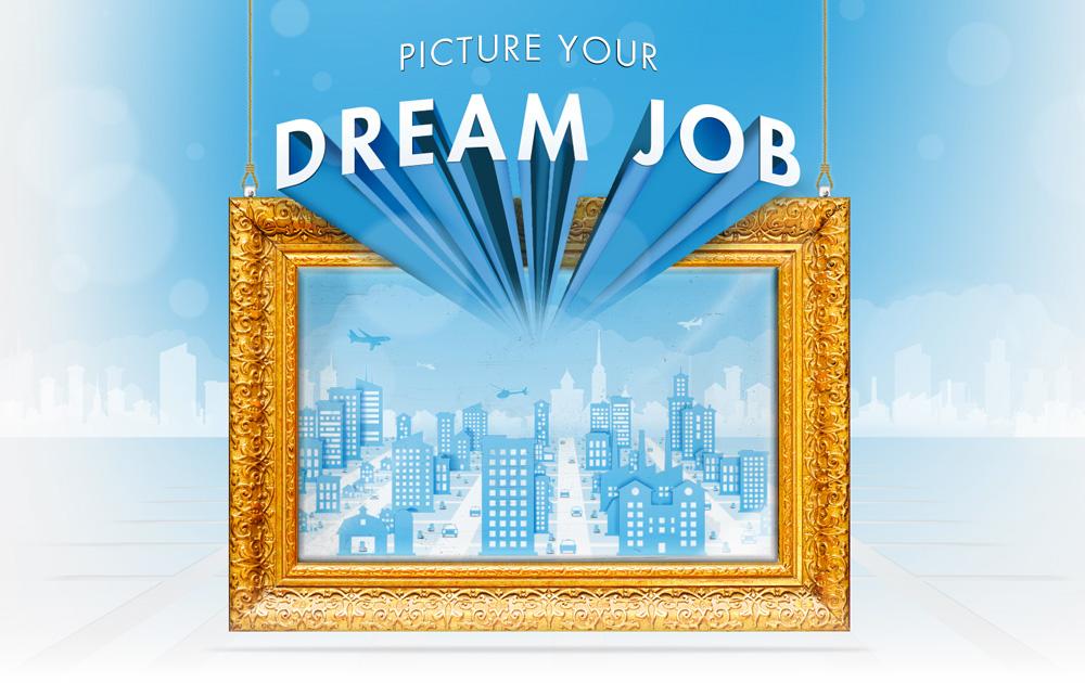 Defining Your Dream Job Buy a Journal  Hallie Crawford