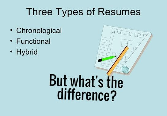 Common Resume Mistakes. Resume Crumpled In Cyan Background Here Are ...