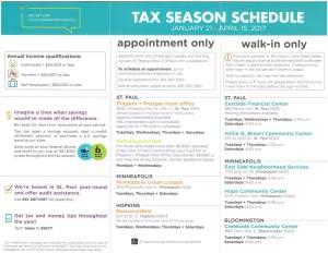 hqb-2017-tax-prep-page-2