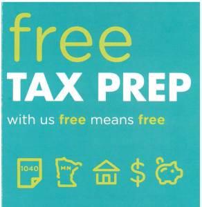hqb tax prep teaser