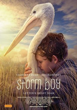 Storm_Boy_2018_poster.jpg