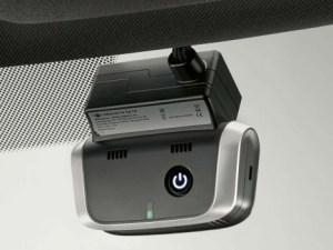 The new BMW Advanced Car Eye 20