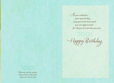 Wedding Invitation Address Priest Wedding Inspiring wedding card – How to Address a Birthday Card