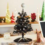 Miniature Star Wars Death Star Tree Topper 2 6 Keepsake Ornaments Hallmark