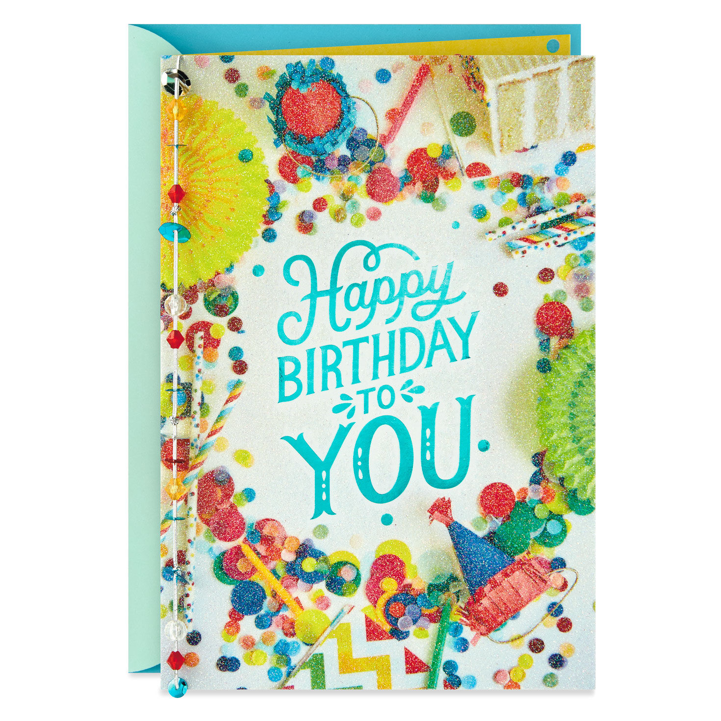 birthday happy birthday cards