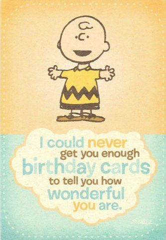 Happy Birthday Charlie Brown Pictures Bedwalls