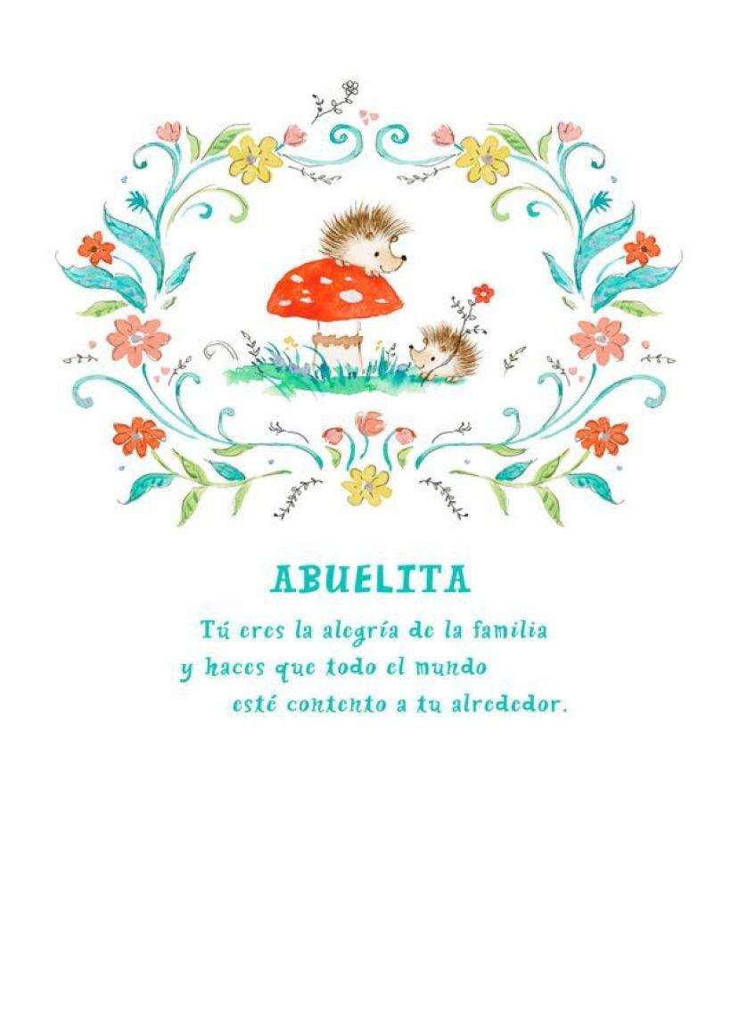 95 Hallmark Spanish Birthday Cards