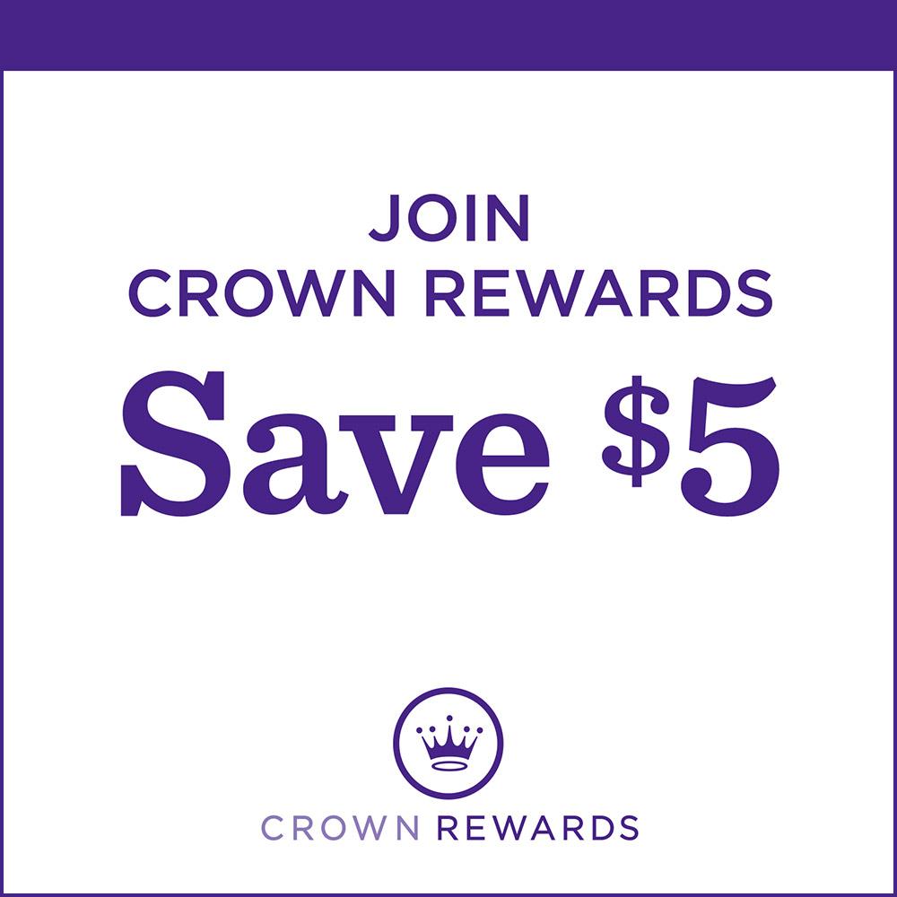hallmark coupons and promo