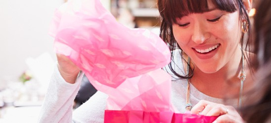 gifts-for-her_pb.jpg (548×250)
