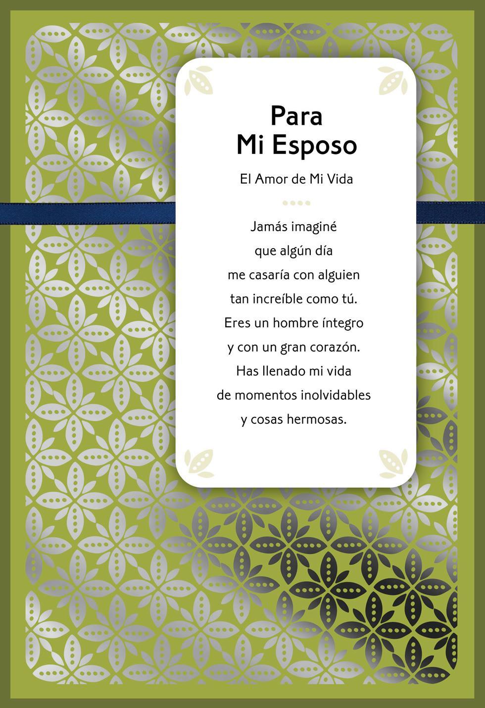 Happy Spanish Quotes Anniversary