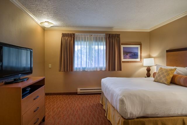 Northwest Oceanview 2 Bedroom Suite  Hallmark Oceanfront