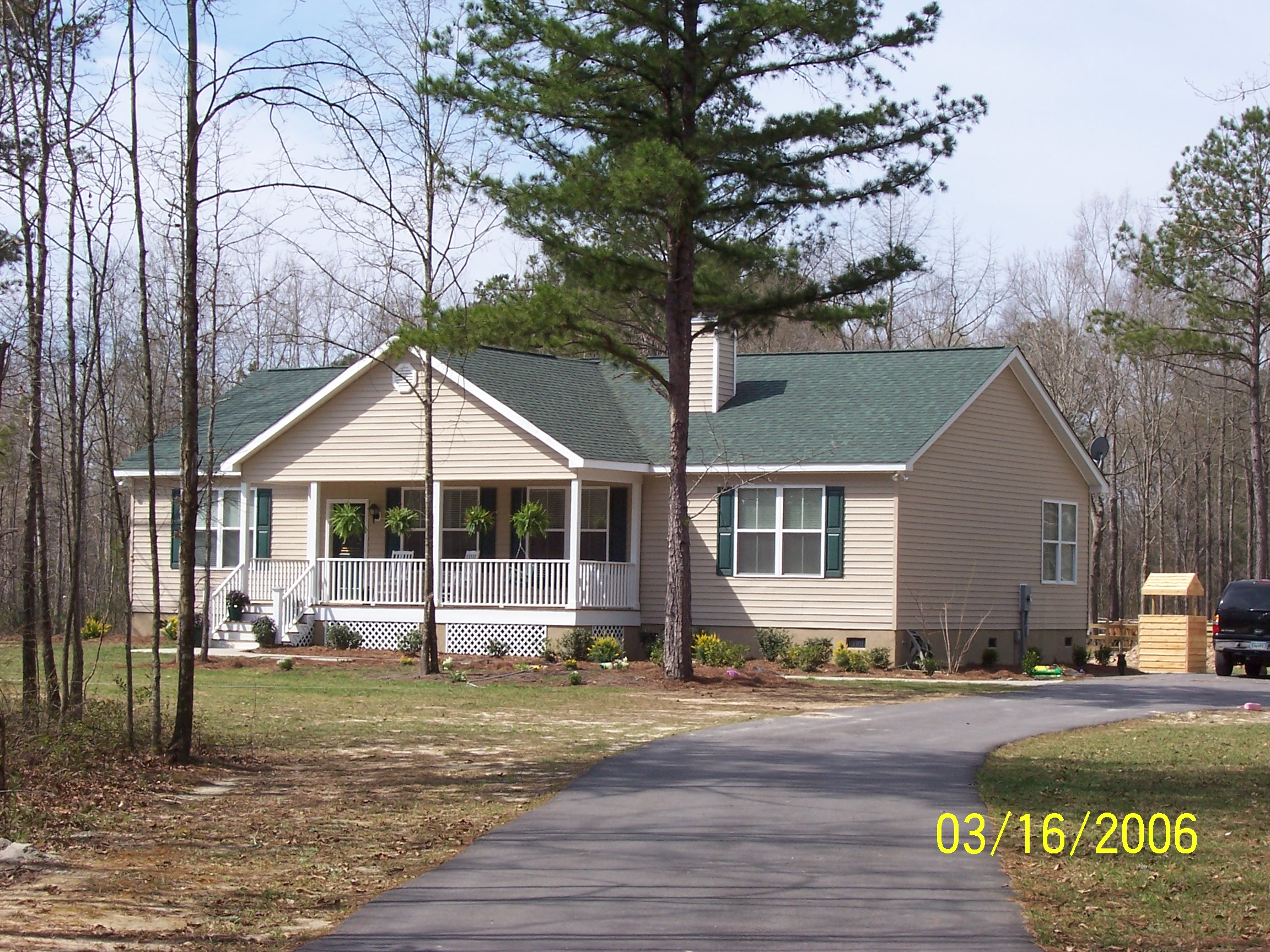 Modular Homes Floor Plans And Prices Missouri