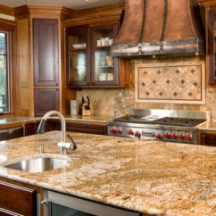 Kitchen Contractor Trim Remodeling Philadelphia Kitchens Bathrooms More
