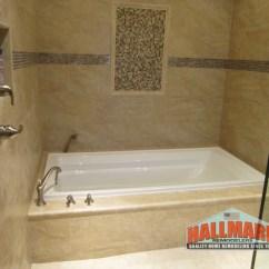 Home Depot Financing Kitchen Remodel Countertops For Philadelphia Bathroom 1