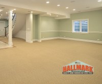 Carpet Installation Montgomery County
