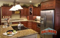 Philadelphia Kitchen Remodel 2