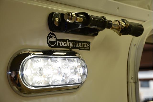 Rv Led Interior Lights