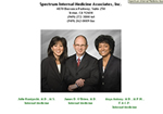 Spectrum Internal Medicine Associates