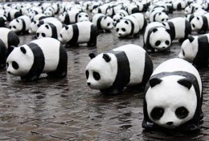 Is PPC a Good Safety Net for Panda Updates?