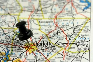 Trends for Local Search in 2014