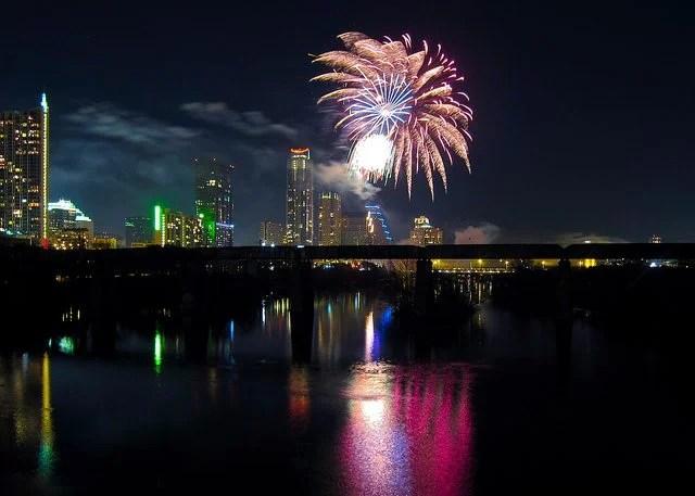 new-year-fireworks-2012