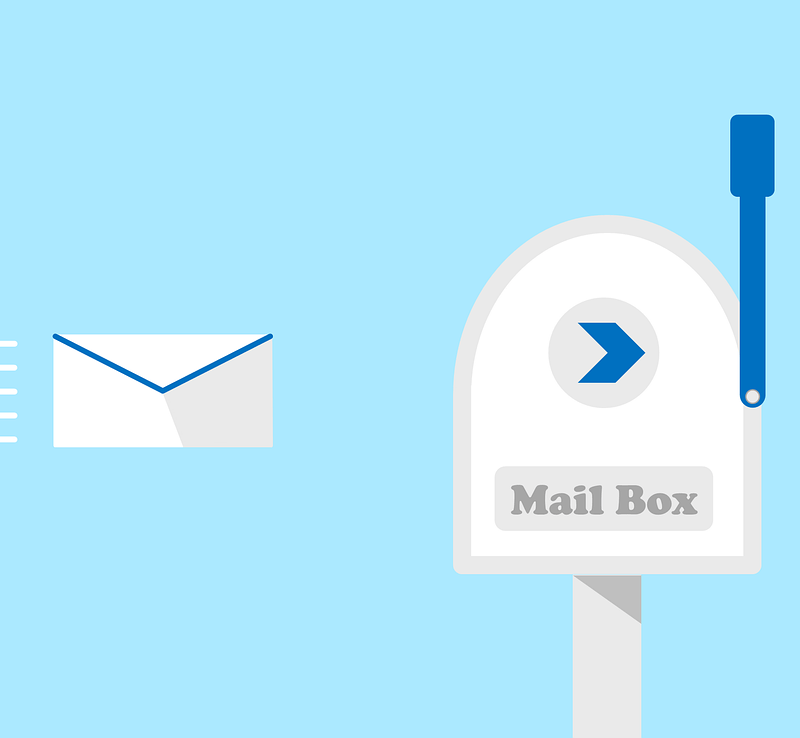 4 Tips to Nail Your Email Marketing