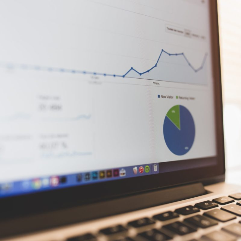 How to Filter Out (Not Set) Hostname in Google Analytics