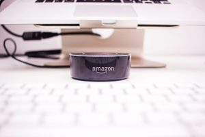 Advertising on Amazon in 2018 – Part 1