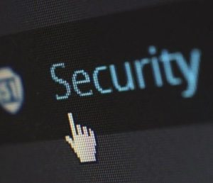 WordPress Security Practices - Hall Internet Marketing Blog