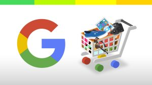 3 Google Shopping Optimization Tips